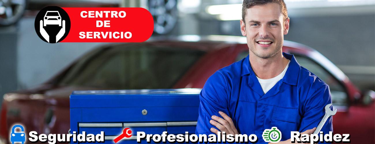 Marcos Llantimundo las mejores llantas al mejor precio